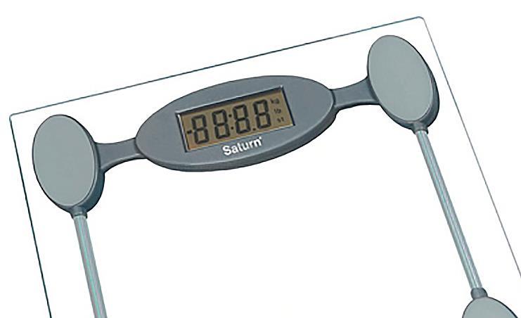 Что значит надпись 8888 на экране весов